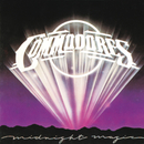Midnight Magic/Commodores