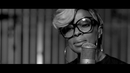 When You're Gone(1 Mic 1 Take)/Mary J. Blige featuring Drake