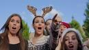 Joy To The World/Cimorelli