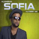 Sofia (feat. Rabbit Mac)/Klangkai