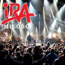 Miłość/IRA