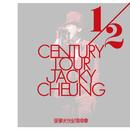 Jacky Cheung 1/2 Century Live Tour/Jacky Cheung
