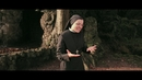 Blessed Be Your Name/Sister Cristina