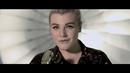 Blue Heart/Charley Ann Schmutzler