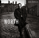 North (Rest Of World)/Elvis Costello