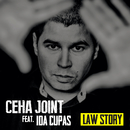 Law Story (feat. Ida Cupas)/Ceha Joint