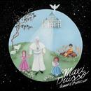 Himno A Francesco (EP)/Maxi Trusso