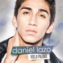 Vuela Paloma/Daniel Lazo