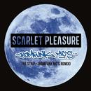The Strip (Bomfunk MC's Remix)/Scarlet Pleasure