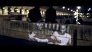Lumieres de la ville/Milk Coffee & Sugar featuring Oxmo Puccino