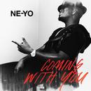 Coming With You/NE-YO