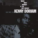 The Complete 'Round About Midnight At The Cafe Bohemia (Live)/Kenny Dorham