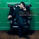 VOCALIST 6/徳永英明