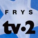 Frys/Tv-2