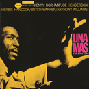 Una Mas (Remastered 2014)/Kenny Dorham