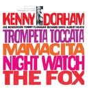 Trompeta Toccata (Remastered 2014)/Kenny Dorham