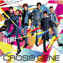 Future/CROSS GENE