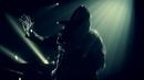 River Flows On The Edge (feat. Yiruma)/The Dark Tenor