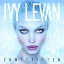 Frostbitten/Ivy Levan