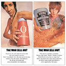 The Who Sell Out (Stereo Version)/The Who