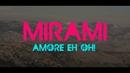 Amore Eh Oh!/Mirami