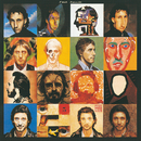Face Dances/The Who