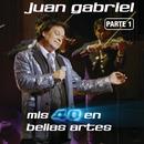 Mis 40 En Bellas Artes (En Vivo Desde Bellas Artes, México/ 2013/ Parte 1)/Juan Gabriel