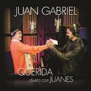 Querida (feat. Juanes)/Juan Gabriel
