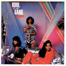 Celebrate!/Kool & The Gang