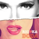 Riotka/Doda
