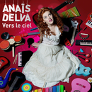Vers le ciel/Anaïs Delva