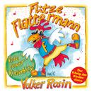 Flitze Flattermann/Volker Rosin