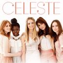 Celeste/Celeste