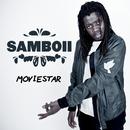 Moviestar/Samboii