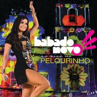 Ao Vivo Pelourinho(Live)