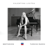 Beethoven: Turkish March