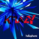 Krazy/Hollaphonic
