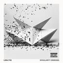 Singularity (Remixed)/Lemaitre