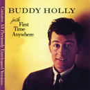 For The First Time Anywhere/Buddy Holly