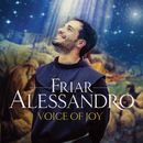 Voice Of Joy/Friar Alessandro