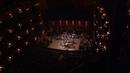 Schumann: Andante & Variations for 2 Pianos, 2 Cellos & Horn, WoO 10 (Live At Teatro Colon)/Daniel Barenboim, Martha Argerich, Linor Katz, Kian Soltani, Jorge Monte de Fez