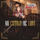 Mi Estilo De Vida/Saul El Jaguar Alarcón
