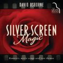 Silver Screen Magic/David Osborne
