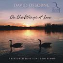 On The Wings Of Love/David Osborne