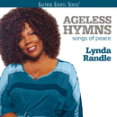 Ageless Hymns: Songs Of Peace/Lynda Randle