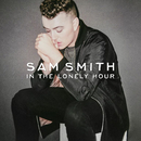 In The Lonely Hour (Japanese Edition)/Sam Smith