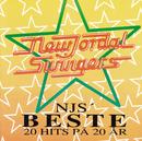 NJS` Beste - 20 Hits På 20 År/New Jordal Swingers