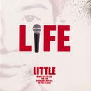 LIFE/LITTLE