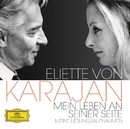 カレニヨリソッタワタシノ. /エリエッ/Herbert Von Karajan
