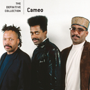 CAMEO/THE DEFINITIVE/Cameo